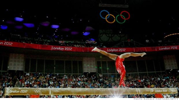 131202125742-gabby-douglas-olympics-london-2012-620xa