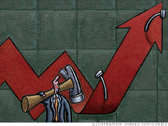 fixing_recession
